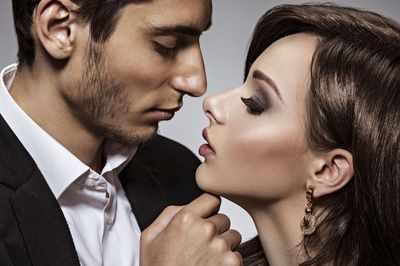 как отказать мужчине в интиме