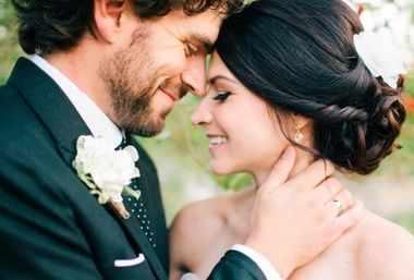 как выйти замуж после 29 и 30 лет