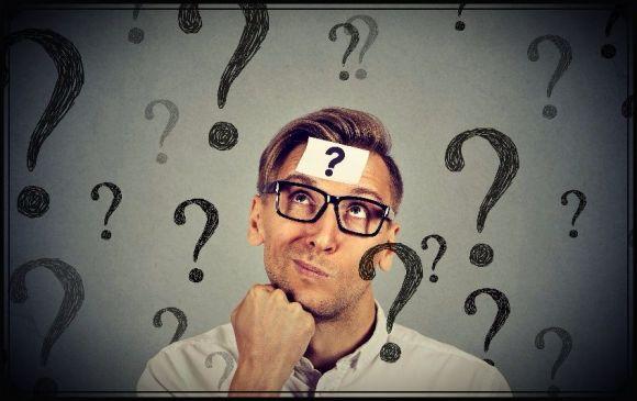 интересные, трудные, сложные вопросы парню
