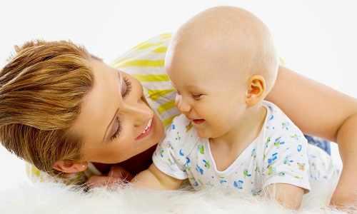Особенности воспитания детей в 2 года