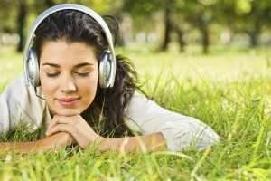 Приемы психологической регуляции в стрессовой ситуации