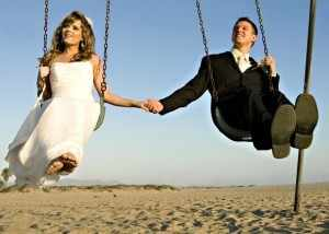 равноправие в браке