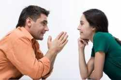 Откровенные разговоры для лучшего понимания