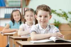 Формирование дисциплинарных навыков в школе
