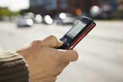 Частые звонки и смс