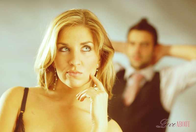 Жизнь после развода: как обрести новую жизнь? 10-4