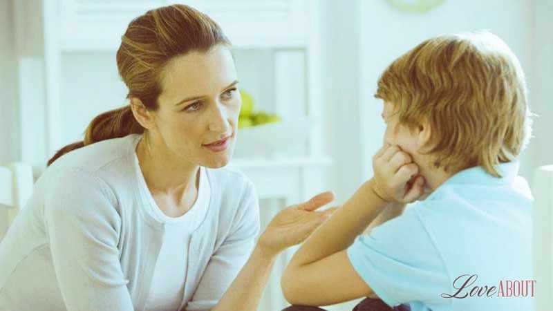 Жизнь после развода: как обрести новую жизнь? 10-6