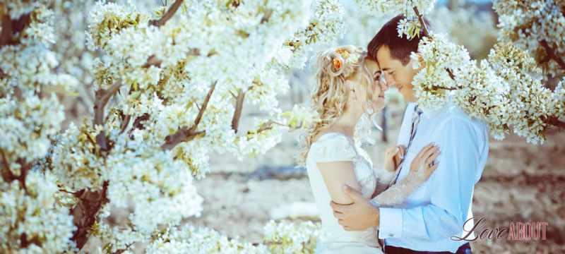 Эротические отношения с женой и их правила 12-3