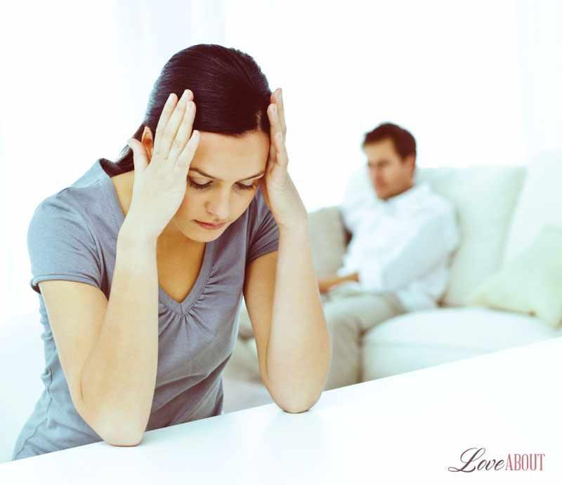 Как понять что мужчина использует женщину и хочет только переспать? 14-2