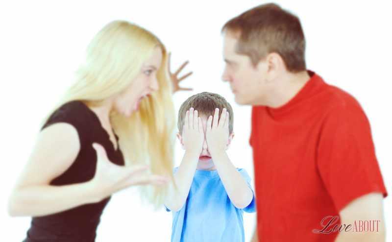 Можно ли простить измену мужа: ответ психолога 15-2