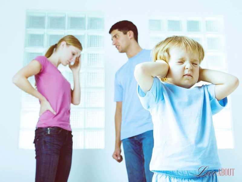 Можно ли простить измену мужа: ответ психолога 15-4