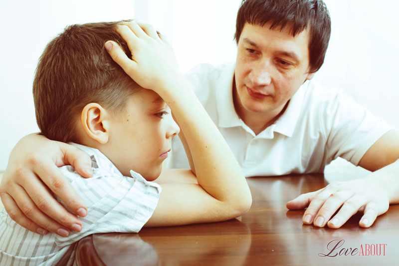 Можно ли простить измену мужа: ответ психолога 15-5