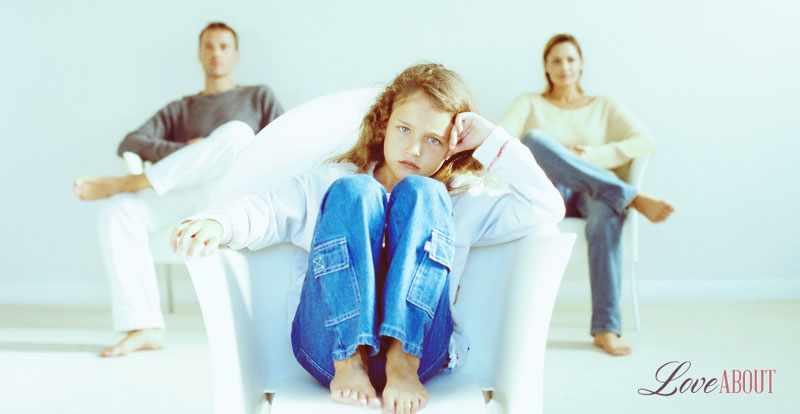 Можно ли простить измену мужа: ответ психолога 15-6