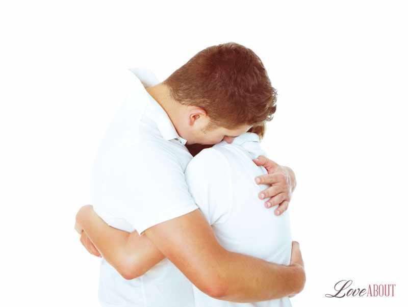 Можно ли простить измену мужа: ответ психолога 15-9