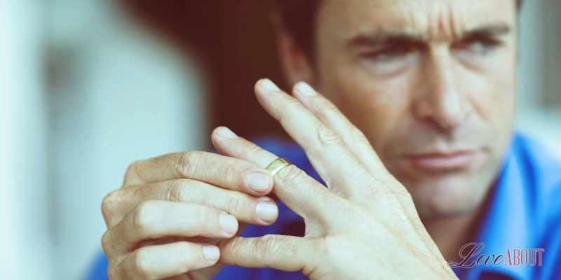 Стоит ли прощать измену жены или надо уходить? 16-5