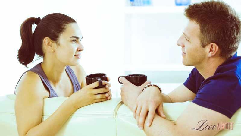 Кризисы семейной жизни по годам: психология 18-7