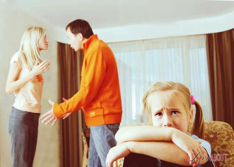 Как заставить жену признаться в измене и вывести на чистую воду 25-2