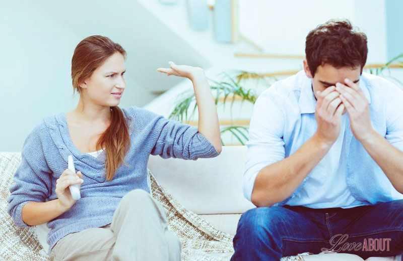 Мужчина рак - как понять что он влюблен? 26-2