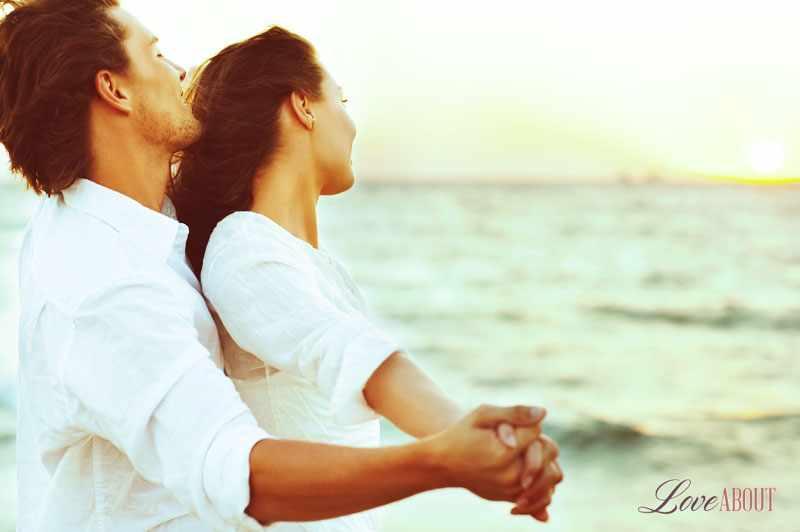 Мужчина рак - как понять что он влюблен? 26-5
