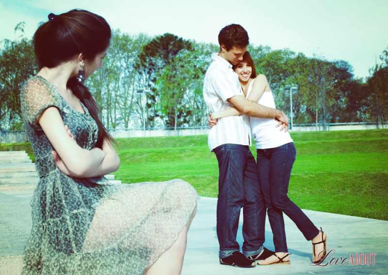 Как отомстить жене за измену: способы от психологов 31-4