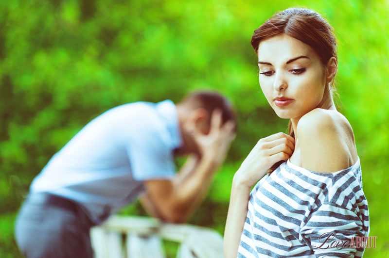 Как понять что ты нравишься девушке: 12 способов 40-4