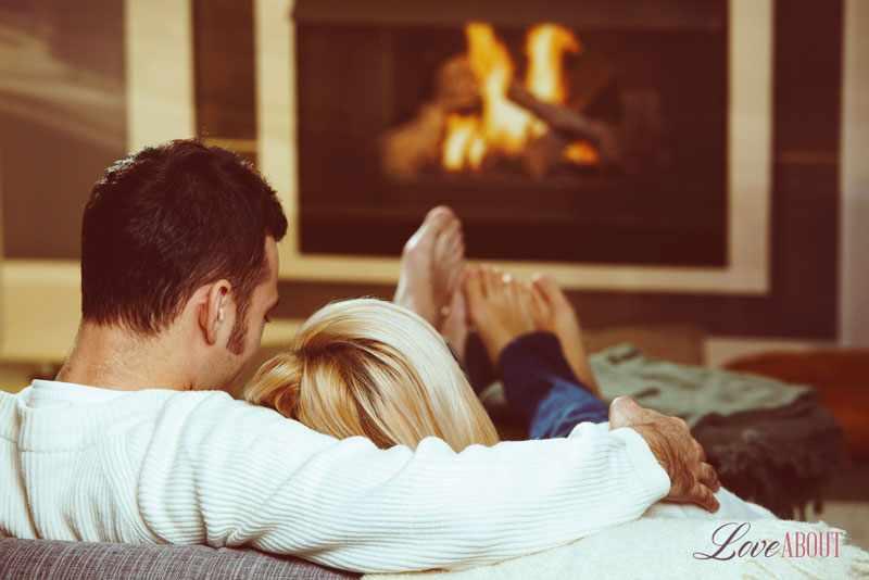 Как себя вести после измена мужа: советы психолога 41-2