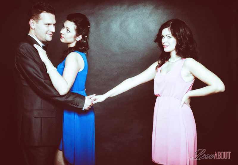 Как себя вести после измена мужа: советы психолога 41-5
