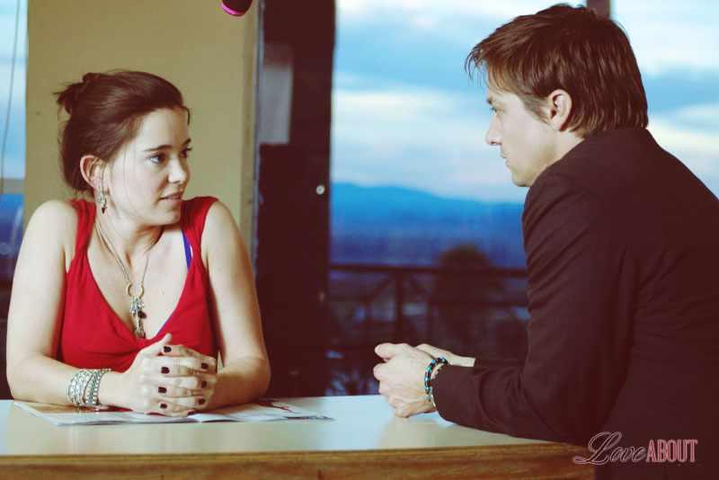 Психология отношений между мужем и женой 44-3