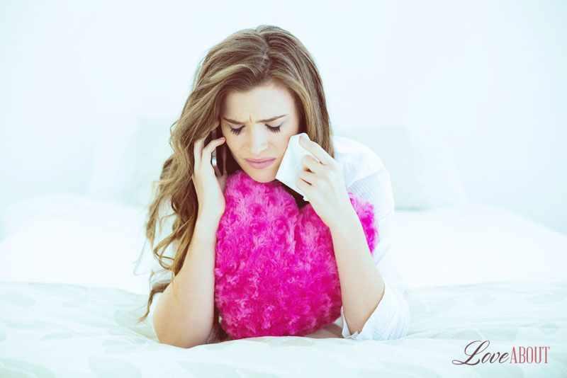 Как пережить развод с мужем: советы психолога которые реально помогают 6-3