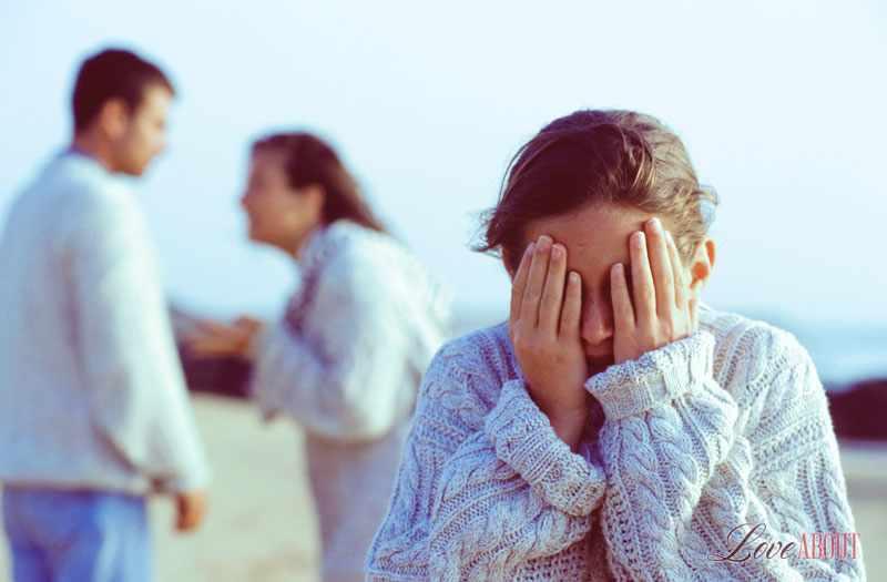 Как пережить развод с мужем: советы психолога которые реально помогают 6-4