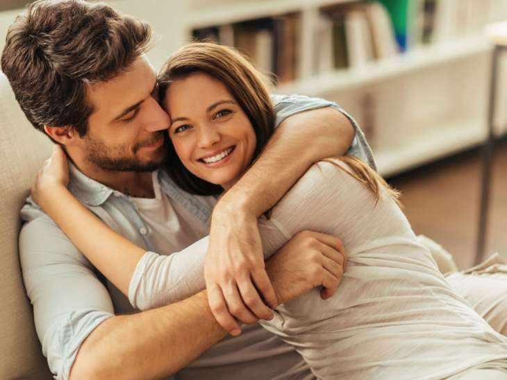 7 вещей, которые делают отношения счастливее