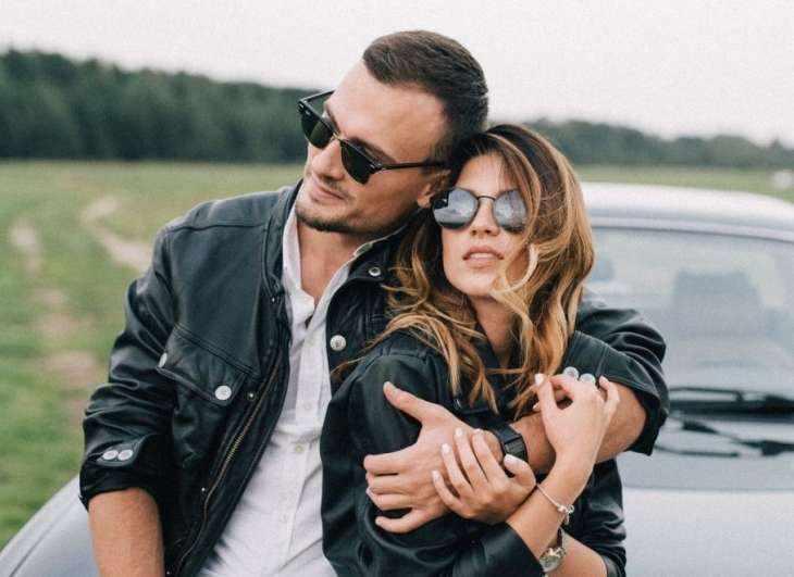 Почему мужчина никогда не откажется от любимой женщины, согласно гороскопу
