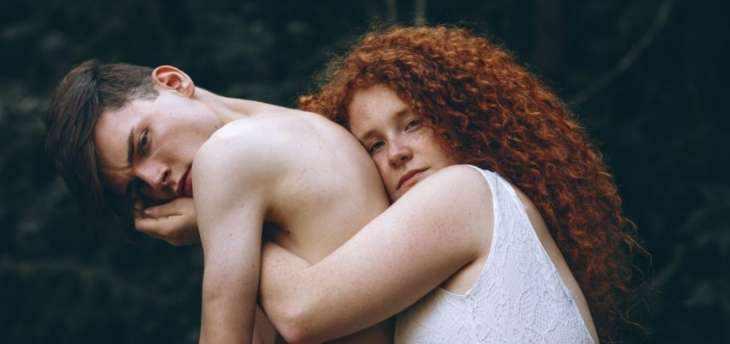 15 фактов об отношениях, которые вас неприятно удивят