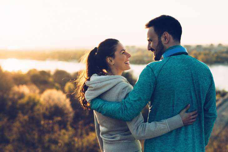 5 вещей, которые нельзя приносить в жертву ради отношений