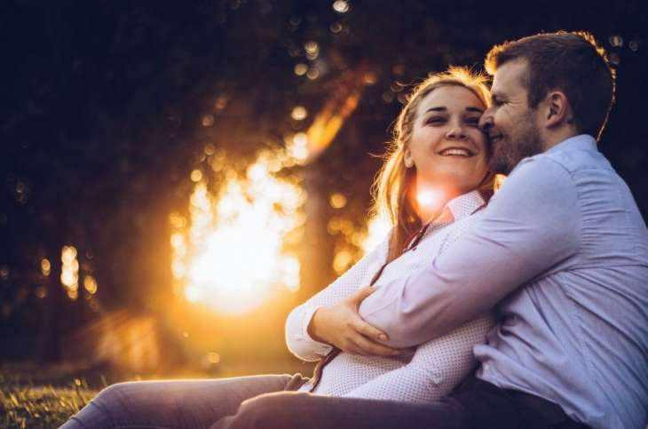 6 признаков, что вы не любите друг друга, а просто вам удобно