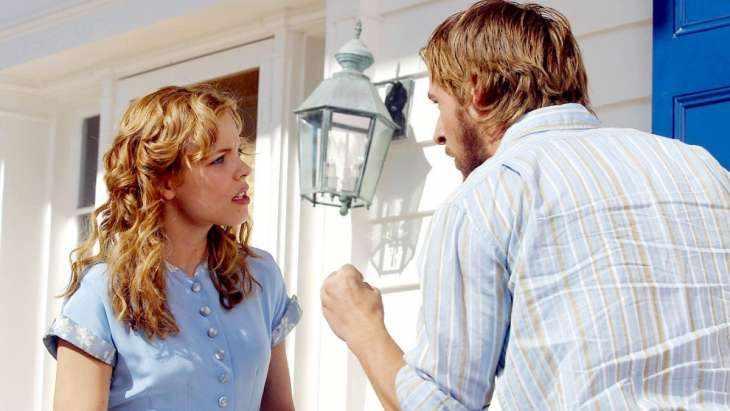 ТОП-5 разрушительных фраз, которые нельзя говорить мужчинам