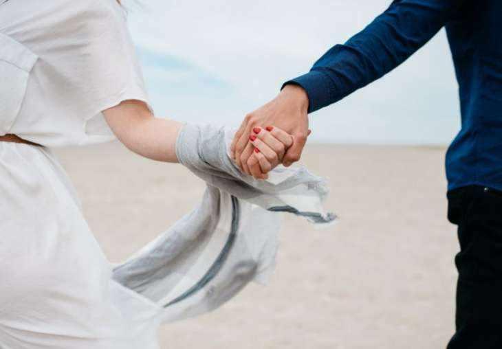 Почему отношения без обязательств — это плохо: 4 аргумента против