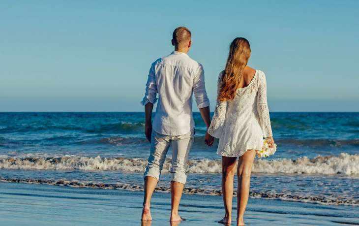 Какие 5 знаков зодиака обретут счастье в любви этим летом