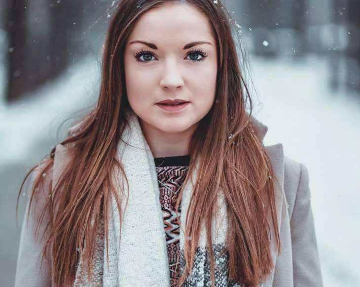 9 признаков женщины, которая боится стать никому ненужной