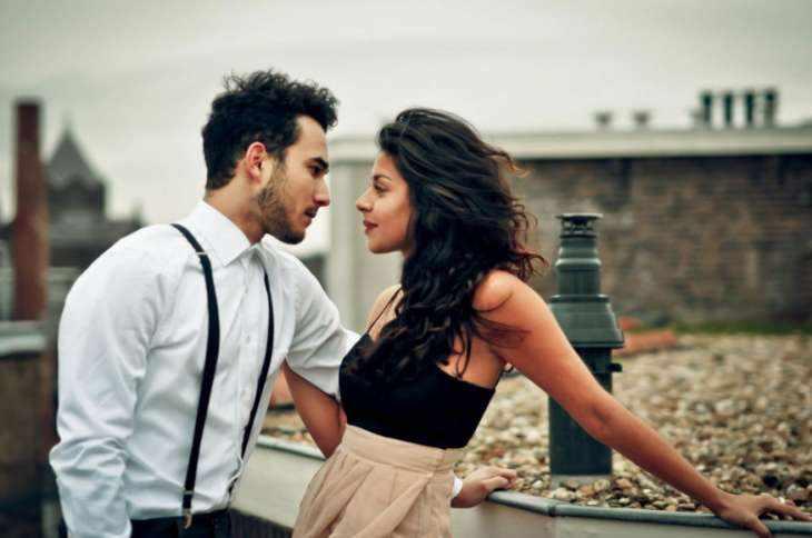 5 вещей, укорачивающих длительность отношений