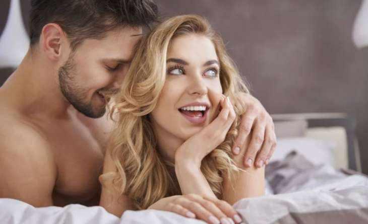 4 секрета хорошего любовника