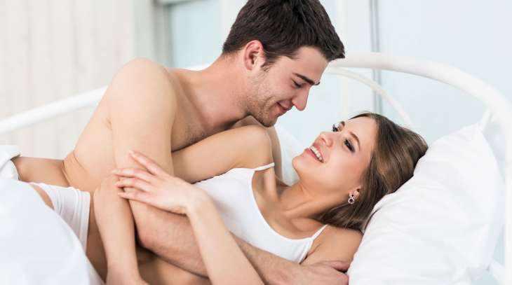 «Мужчины более полигамны, чем женщины»: правда ли это?