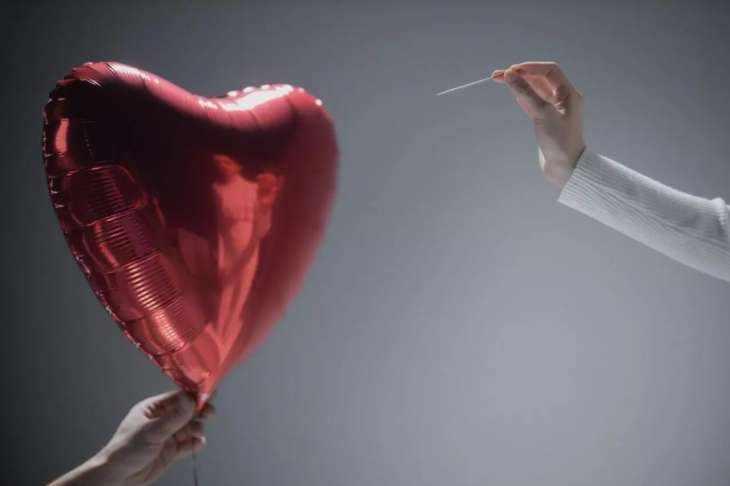 4 признака грядущего разрыва отношений