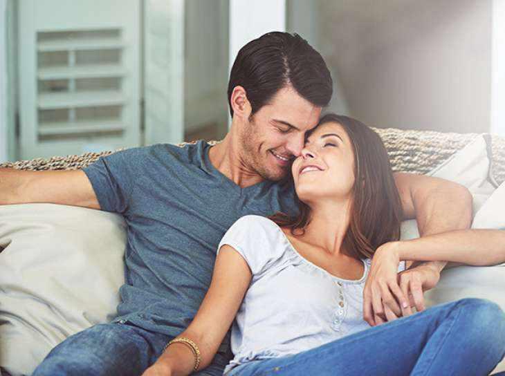 10 привычек, которые характеризуют верного мужчину