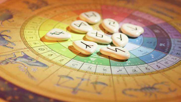 Астролог назвал самые удачливые знаки зодиака