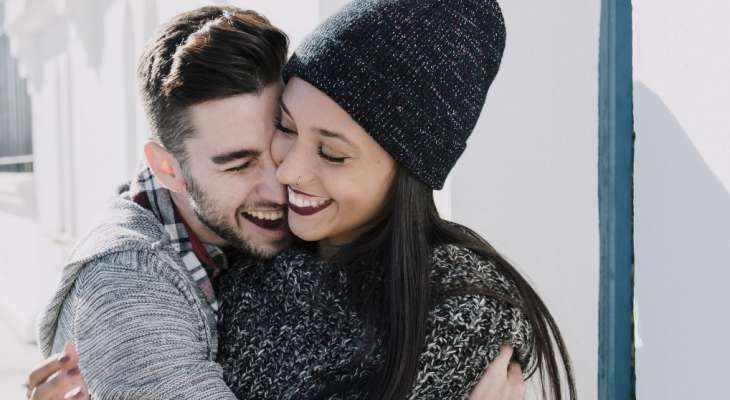 Как начать отношения с девушкой?