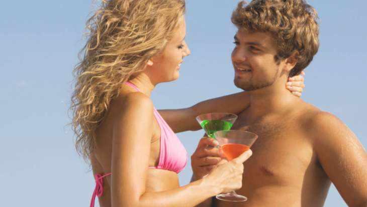 Ученые рассказали, чем отличается дружба мужчин и женщин
