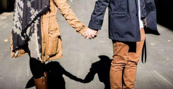 5 сигналов того, что ваш партнер никогда не будет для вас хорошим мужем