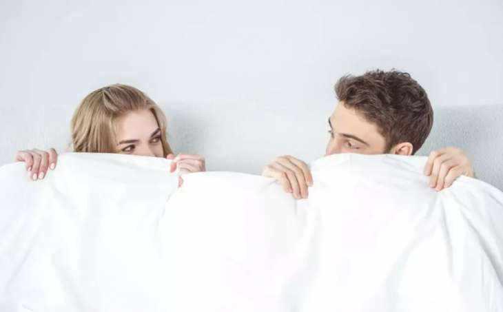 От ослабления иммунитета до ухудшения сна: как долгое отсутствие секса сказывается на здоровье