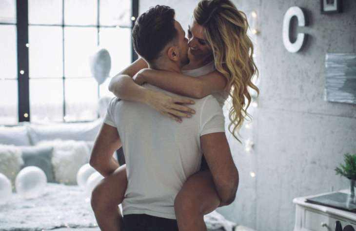 Секс против болезней: 5 доказательств превосходства интима над лекарствами
